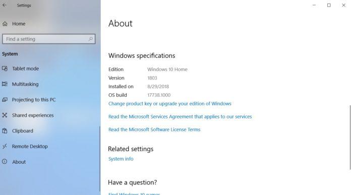 Windows-10-October-2018-Update-release-date-696x387.jpg