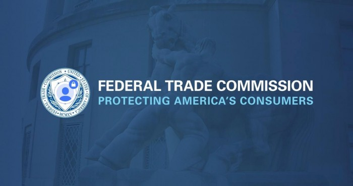 ftc-releases-alert-about-facebook-breach-involving-50-million-users-523041-2.jpg