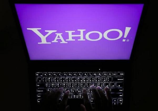 雅虎史上最大黑客入侵案最新进展:赔偿用户5000万美元