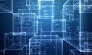 数据安全治理中的数据资产梳理技术