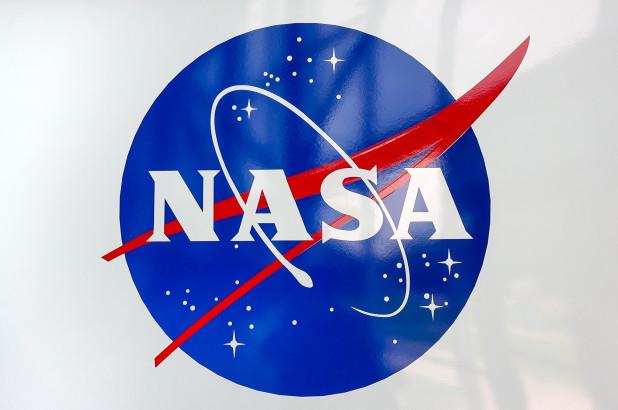 万万没想到:NASA遭黑客入侵,过去12年的员工信息或遭泄露