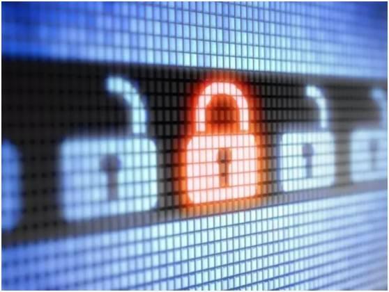 数据安全治理重要相关技术——脱敏技术
