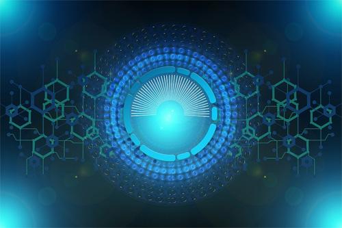 数据库安全技术主要应用场景