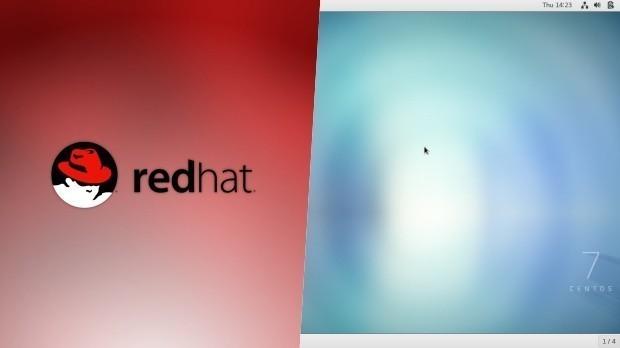 centos-6-and-red-hat-enterprise-linux-6-get-important-kernel-security-update-525119-2.jpg