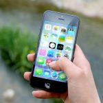 【安全帮】盗版者滥用苹果企业证书,传播破解版iPhone应用