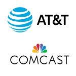 【安全帮】AT&T和Comcast开展合作打击智能骚扰电话
