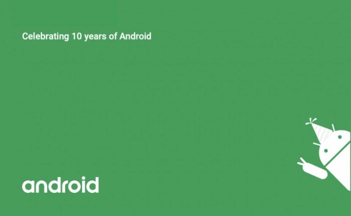"""谷歌通过其""""年度回顾""""报告介绍了有关Android安全性的细节"""