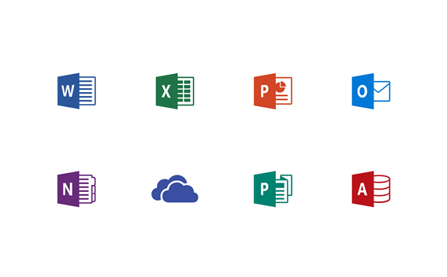 whatisoffice365-apps.png