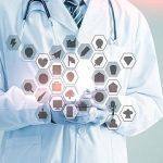 从医院的五个数据域解剖安全风险