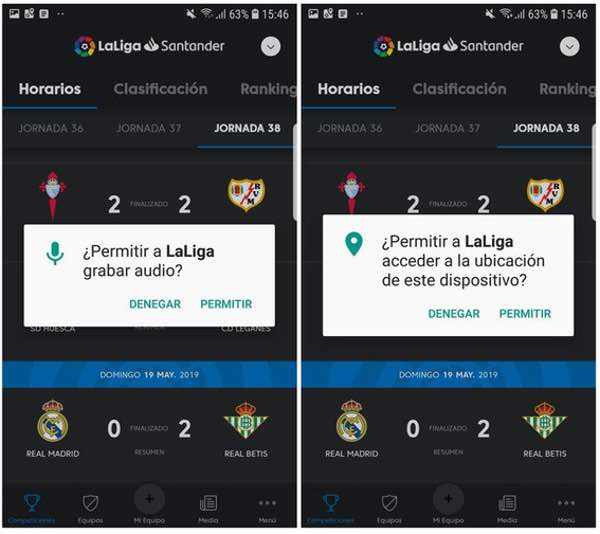 laliga-permissions.jpeg