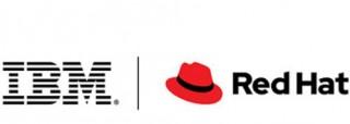 IBM完成340亿美元收购红帽交易 双方将推出下一代混合多云平台