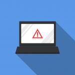 【安全帮】联想和技嘉服务器固件发现可利用的漏洞