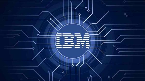 IBM史上最大收购!正式以2340亿收购RedHat