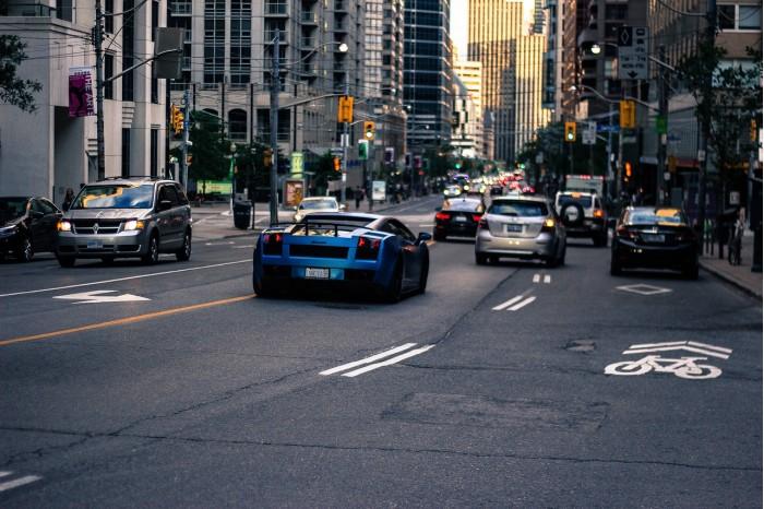 Street-Busy-Cars-Lamborghini-Traffic-Road-2620117.jpg