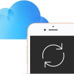 【安全帮】苹果被起诉:因未告知iCloud有时依靠AWS/谷歌云