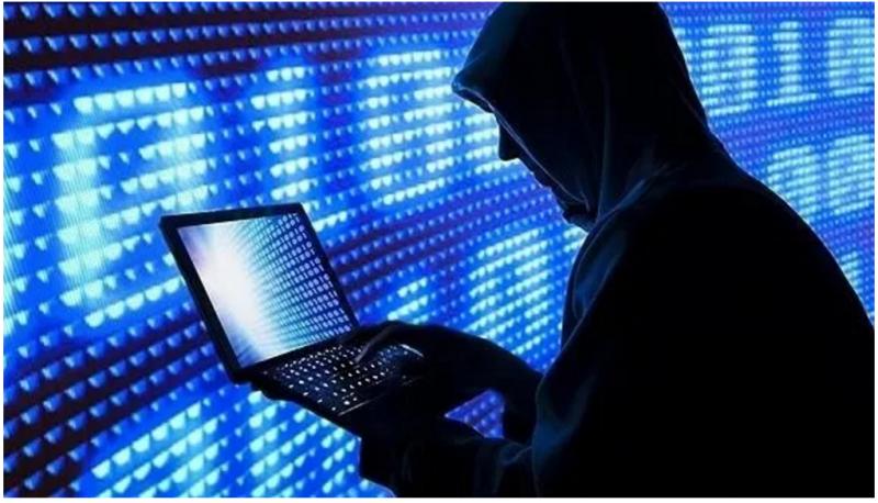 网络黑客开始看上机器人?机器人被入侵会怎么样?