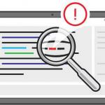 数据库安全审计在数据安全治理稽核中的功能