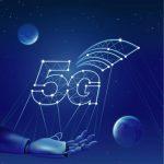 【安全帮】德国电信运营商Telefonica宣布将采用华为设备建设5G网络