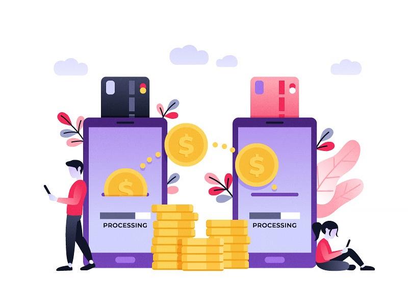payment_1.jpg