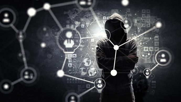 上海容易受网络攻击?人大代表:不能坐视黑客增速超过网安人才