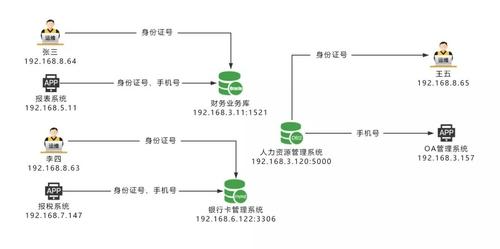 微信图片_20200318170137 (1).jpg