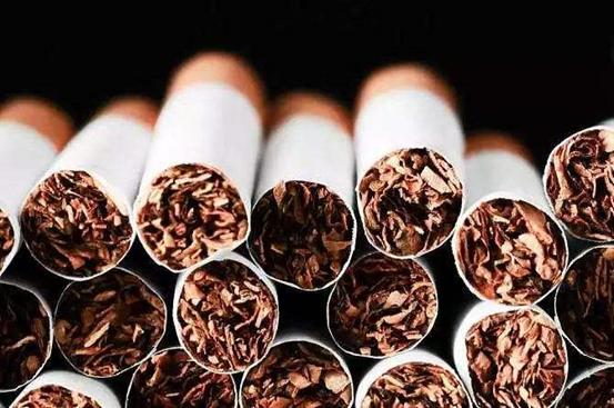 【齐安科技】烟草行业生产网络安全风险评估场景下的工业安全评估系统应用