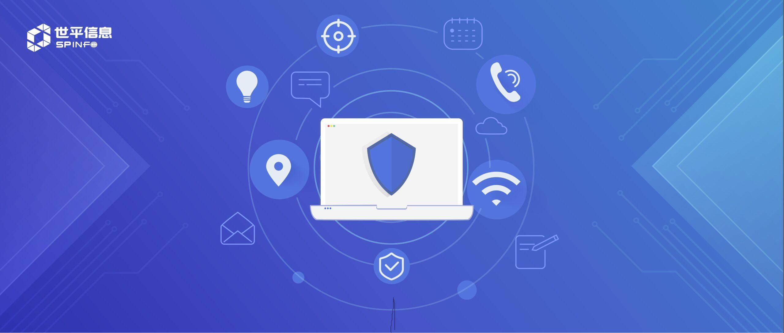 合规当头,如何平衡数据共享与隐私保护?