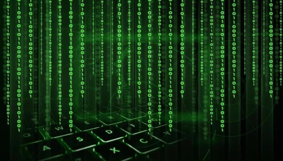Radware:应对网络攻击没有什么灵丹妙药