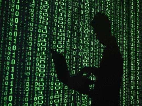"""印度又将污水泼向中国,声称黑客入侵事件是""""中国网军""""所为"""