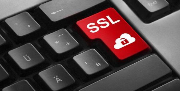 亚洲诚信CertCloud首发 | 一场解决SSL/TLS证书困局的硬核发布会