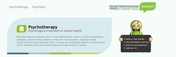 Screenshot_2020-10-26 Psychotherapy Helsinki, Espoo, Tampere Turku.png