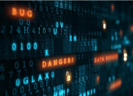 勒索软件攻击将在2021年全面爆发