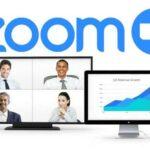 白帽黑客成功找到Zoom的远程代码执行漏洞 获得20万美元奖励