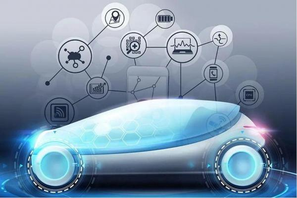 国家网信办起草《汽车数据安全管理若干规定(征求意见稿)》