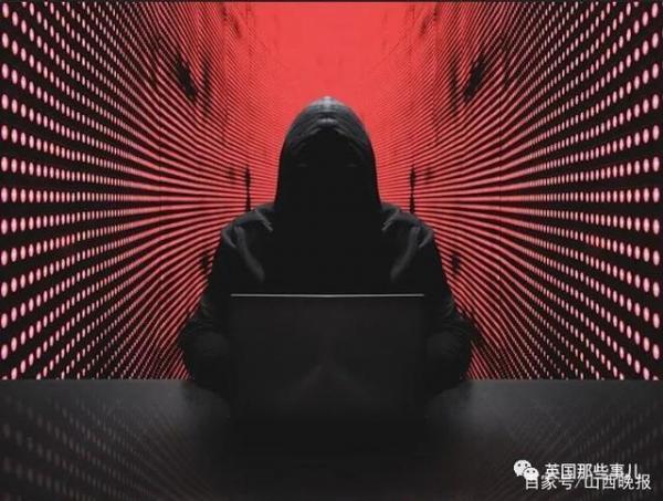 黑客偷美国警方资料并勒索:不给钱就公布卧底名单!
