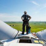 美国再生能源Invenergy证实遭黑客组织袭击