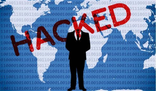 以色列20多万名学生的个人信息遭到泄露