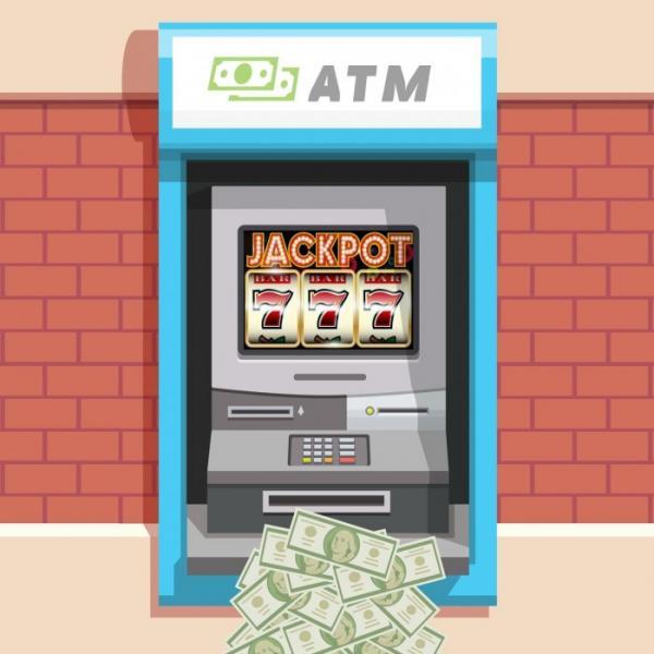 安全研究人员为ATM NFC读卡器中存在的漏洞敲响警钟