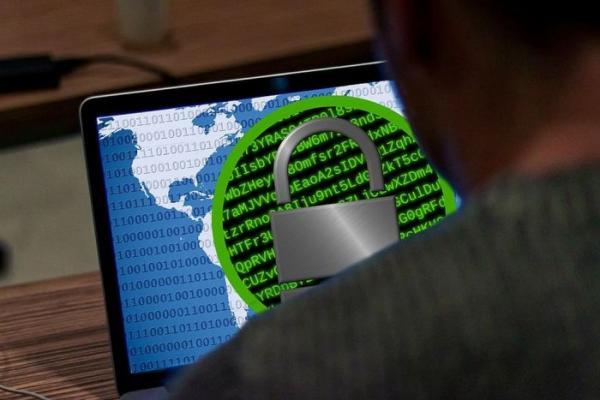 以色列启动系列活动 提高人们对勒索软件攻击风险的认识