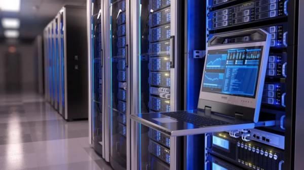 《数据安全法》出台后,AI、大数据企业如何自处?