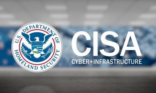 CISA向美国企业与机构发布勒索软件防御和响应指南