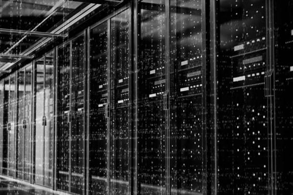 网络安全赛道加速,8个月涌入122亿美元!