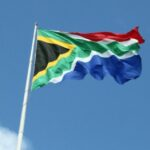 南非司法部遭勒索软件攻击 导致无法使用所有电子服务