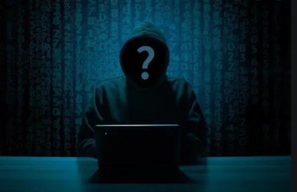 """""""黑客""""入侵?原来是弱口令惹的祸"""