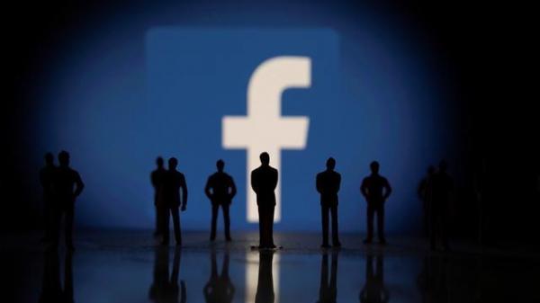 有人在黑客论坛上出售15亿脸书用户数据,总价值可能达750万美元!
