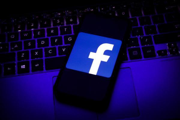 有黑客在论坛上出售15亿脸书用户数据 总价值或达750万美元