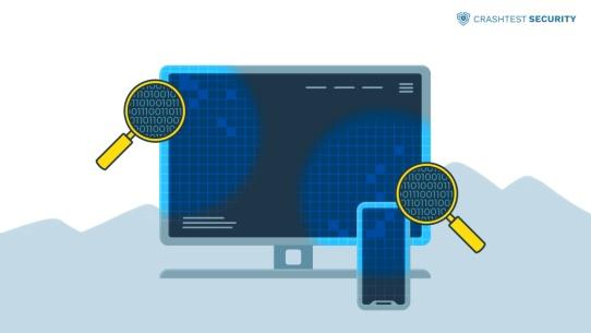 自动化漏洞扫描工具使用指南